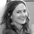 Angelina Pilatti
