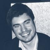Andrés Rousselot