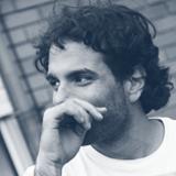 Juan Manuel Carballeda