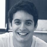 Nicolas Monzon