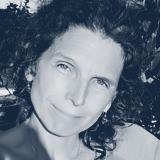 Mariana Gallo