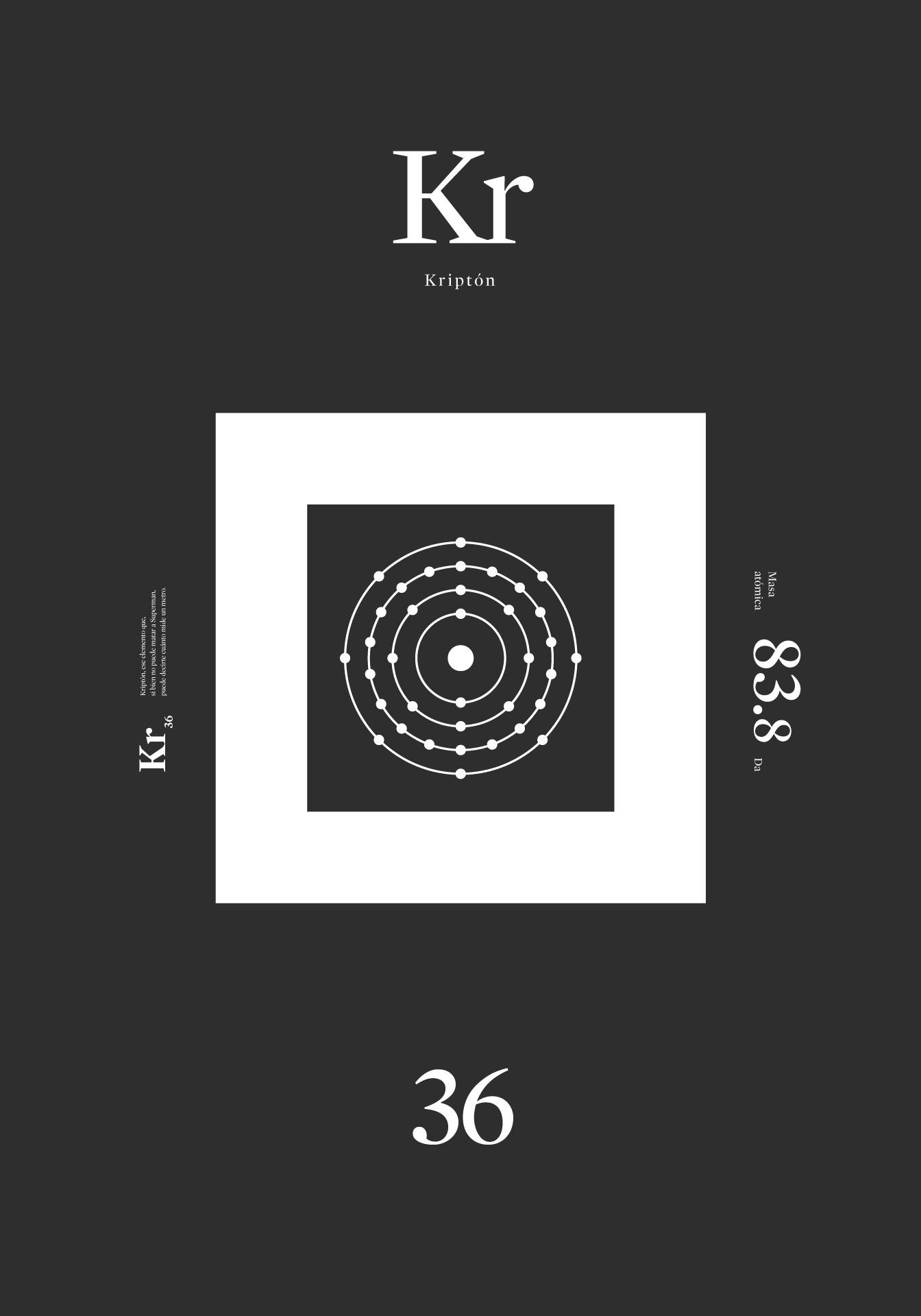 Kriptón