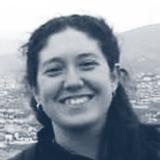 Valeria Castagna