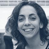 Daiana Capdevila