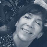 Haydée Norma Pizarro