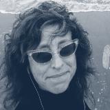 Virginia Jaichenco