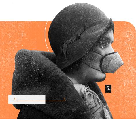 Fiebre | Anécdotas Pandemicas | 02/01/2021