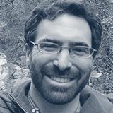 Damián Álvarez Paggi