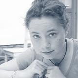 Marina Gendelman