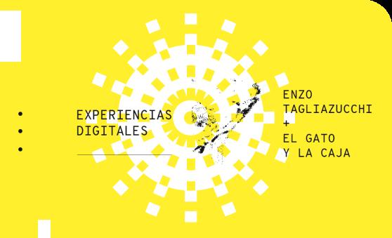 Un conjunto de experiencias para conocer la conciencia y sus fronteras.